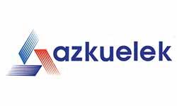 2020_Azkuelek_eletrizitatea