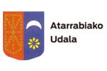 Atarrabiako Udala