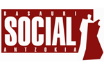 Social Antzokia