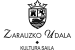Zarauzko Udala
