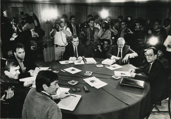 EAJHB1992