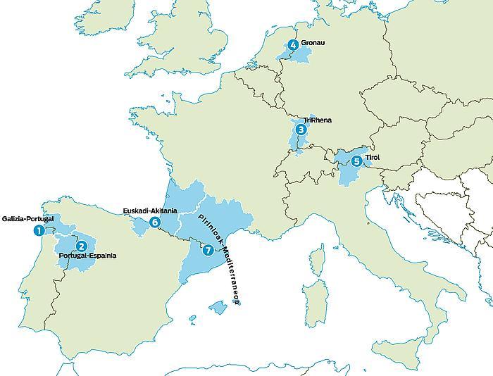 euroeskualdea