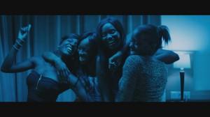bande-de-filles-girlhood-22-10-2014-4-g