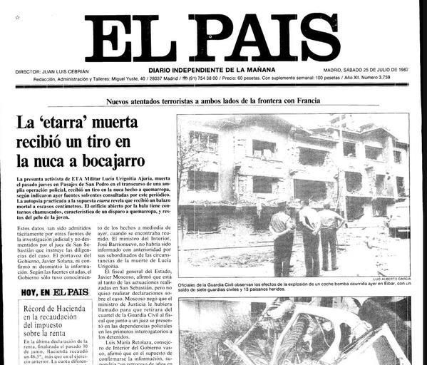 elpais1987