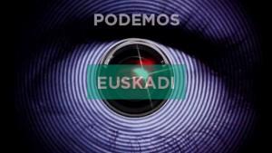 GH Podemos