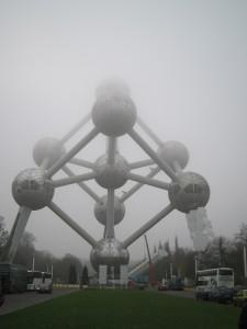 069$2004-XII-06 Atomium1