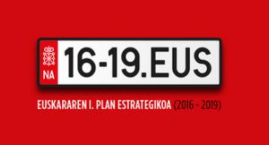 planestra_umap_pic