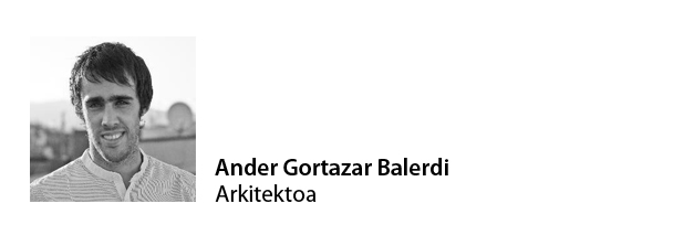 Ander_01