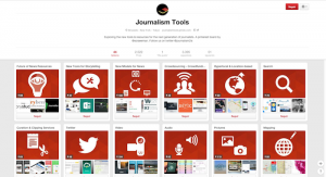J Tools Pinterest