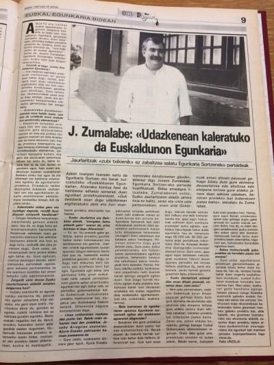 Zumalabe