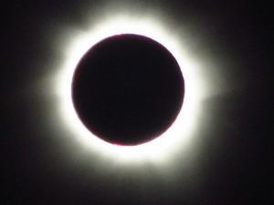 Eklipse hibridoa