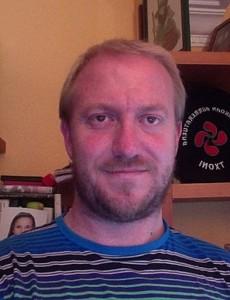 Jon Mattin Matxain, Kultura Zientifikoa ekimenaren sustatzailea