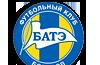 BATE-Borisov
