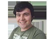 Iñaki Lasa Etura