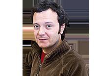 Juan Kruz Lakasta
