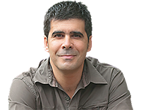Mikel Elorza