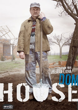 Dom / The house
