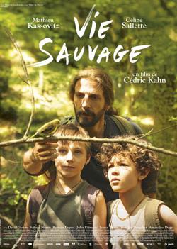 Vie sauvage / Wild life