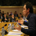 angel_oiarbide_gure_esku_dago_ko_eleduna_bruselan_europako_parlamentuan