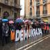 kataluniako_prozesuaren_alde_eta_judizializazioaren_aurka_elkarretaratzea_irunean_gure_esku_dago_k_deituta