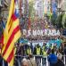 gure_esku_dago_k_deituta_kataluniako_erreferendumaren_alde_bilbon_egindako_manifestazioa