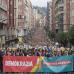 kataluniako_urriaren_1eko_erreferendumaren_bezperan_gure_esku_dago_k_deituta_bilbon_egindako_manifetazioa
