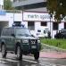 guardia_zibila_andoaingo_martin_ugalde_kultur_parkean_egunkaria_ko_auzi_ekonomikoko_operazioko_egunean