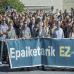 egunkaria_ren_auzi_ekonomikoa_ixteko_eskatzeko_donostian_egindako_elkarretaratzea