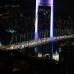 bosforo_zubia_blokatu_dute_militarrek_istanbulen