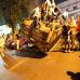 tankeen_aurka_egin_dute_herritarrek_hainbat_tokitan_irudian_istanbul