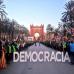 demokrazia