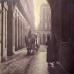 konstituzio_plaza_1933_urtean