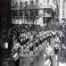 emakumeen_danborrada_1936_urtean