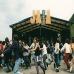 1996an_egunkaria_ren_alde_donostian_egindako_festa