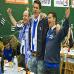 realeko_peetako_kideak_euren_biltzarrean_festa_giroan_zumarragan_2010_06_12