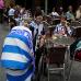 realeko_jarraitzaileak_parte_zaharrean_reala_celta_partidaren_aurretik_2010_06_13