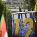 realaren_igoera_ospakizuna_donostian_labaka_2010_06_14