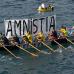 amnistiaren_aldeko_pankarta_donostiako_badian