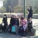 tahrir_plaza_eraikinez_inguratuta_dago_mugamma_ikus_daiteke_hemen_nasser_presidentearen_garaikoa_da_munstroa_da_eraikina_2011_02_14