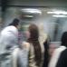 kairoko_metroak_bi_linea_baino_ez_ditu_gizonezkoak_eta_emakumezkoak_bananduta_joaten_dira_bagoi_ezberdinetan_2011_02_14