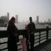 kasr_el_nil_zubia