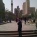 tahrir_plaza_2011_02_18