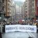 manifestazio_burua_autonomia_kalean_2011_02_19