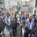 prozesioa_katedralera_heltzen_2011_08_05