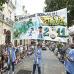 blusen_eta_nesken_desfilea_2011_08_05