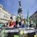 independentistak_sareko_kideak_jaurlaritzako_herrizaingo_sailak_jarritako_oztopoak_salatuz_2011_08_06