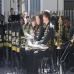 youth_brass_2000_wilbarston_talderen_kontzertua_2011_08_09