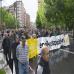 d3m_askatasuna_auziaren_eta_epaiketa_politikoen_aurka_bilbon_egindako_manifestazioa