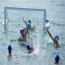 waterpolo_partida
