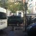 poliziak_hernanin